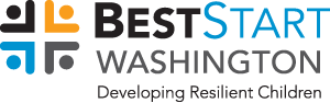 BestStart Washington