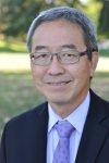 Kyle Yasuda